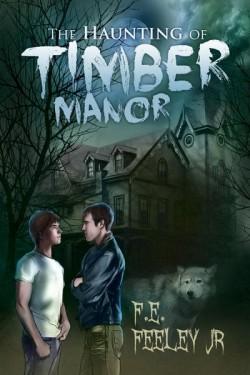 timber-manor