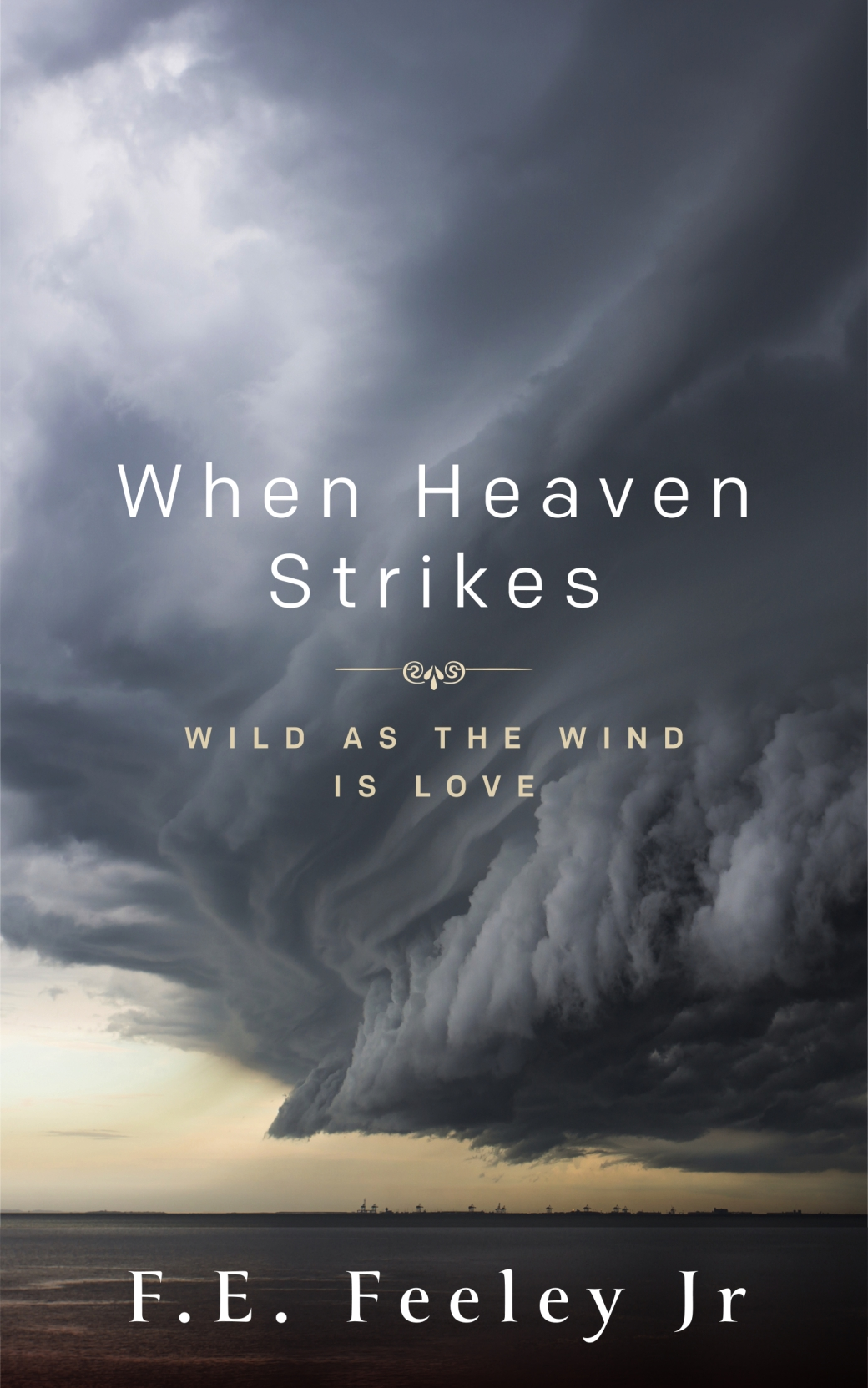 When Heaven Strikes - High Resolution (1)