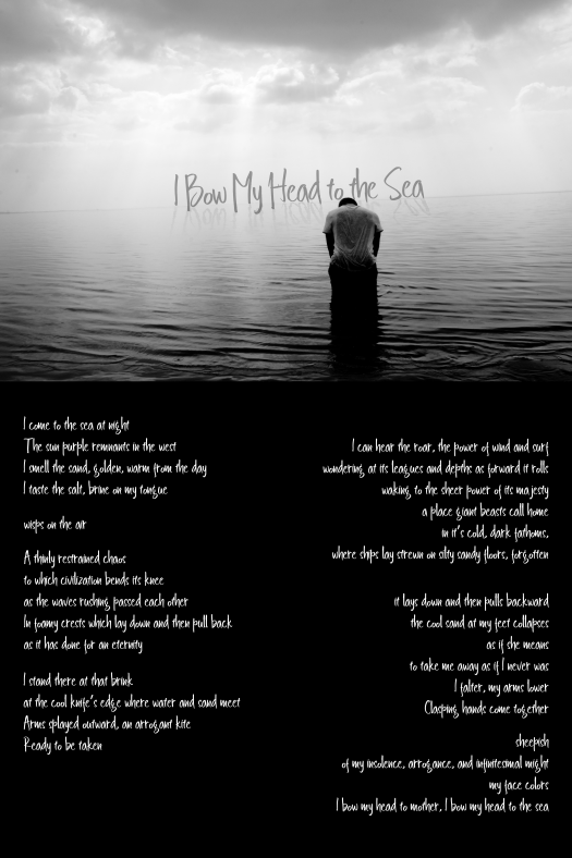 bow-sea_4x6