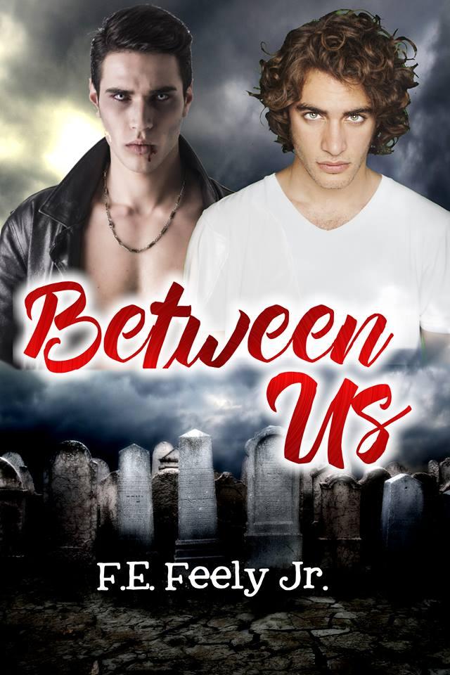 between-us-2