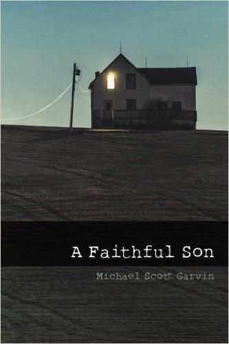 faithful-son