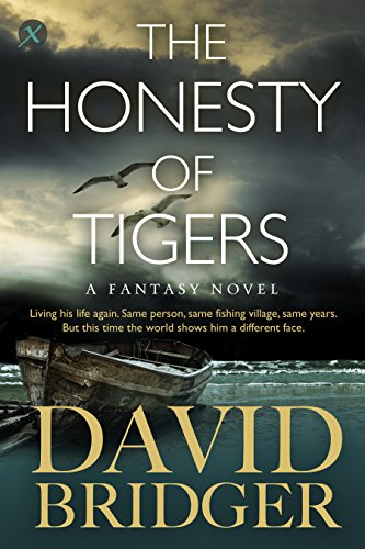 honesty-of-tigers
