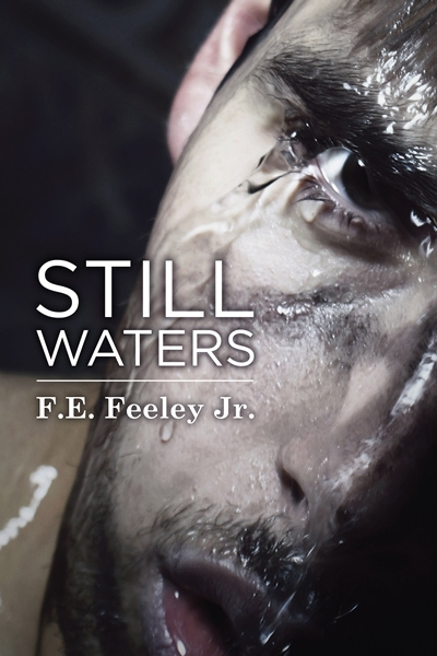 o-still-waters-by-fe-feeley-jr