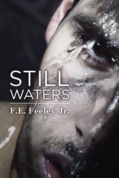 o-still-waters-by-fe-feeley-jr
