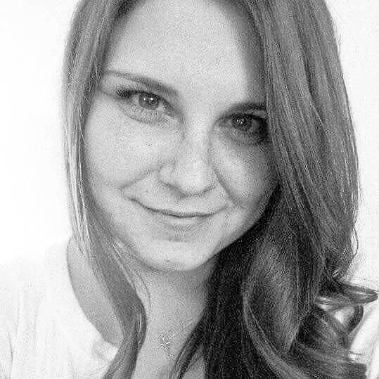 Heather Hayer