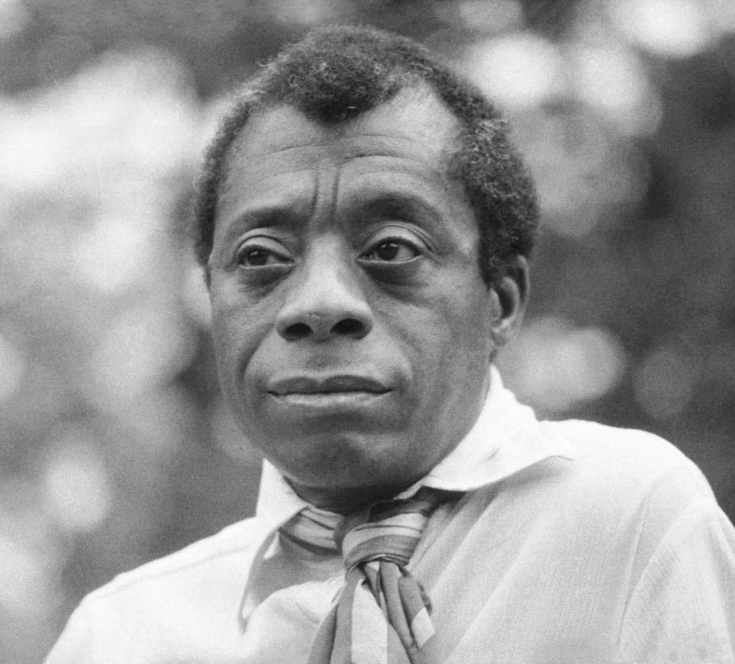 James_Baldwin_37_Allan_Warren