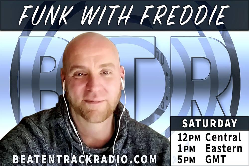 radioshow pic
